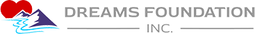 Dreams Foundation Inc. Logo